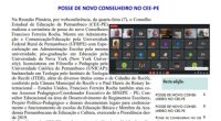 """<figure class=""""wp-block-image""""><a href=""""http://www.cee.pe.gov.br/wp-content/uploads/2021/08/INF-CEE-JUlHO-2021_compressed-1.pdf""""><img src=""""http://www.cee.pe.gov.br/wp-content/uploads/2021/08/19_08_2021_11_26_28.jpg""""alt=""""""""class=""""wp-image-9573″/></a></figure>"""